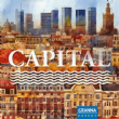 Capital (Warsaw: City of Ruins)